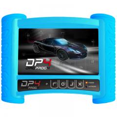 DiagProg4 - limited colour edition